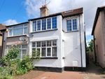 Thumbnail for sale in Studland Road, Hanwell, London