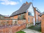 Thumbnail for sale in 44-46 Guildford Street, Chertsey, Surrey