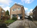 Thumbnail for sale in Severn Hill, Fulwood, Preston