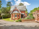 Thumbnail to rent in Sandhurst Road, Tunbridge Wells