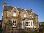 Thumbnail to rent in Kinloch, Blairgowrie