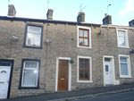 Thumbnail to rent in 7 Brownlow St, Clitheroe