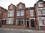 Thumbnail to rent in Smawthorne Lane, Castleford