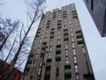 Thumbnail for sale in Arboretum Place, Barking