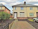 Thumbnail for sale in Fitzwilliam Road, Rotherham