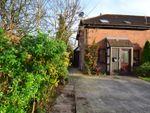 Thumbnail to rent in Carlton Tye, Horley
