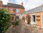 Thumbnail for sale in Badsey, Evesham, Worcestershire