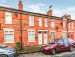Thumbnail to rent in Carlton Avenue, Manchester