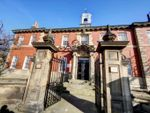 Thumbnail to rent in St Bede'S Chambers, Newcastle