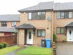 Thumbnail to rent in Lydstep Close, Oakwood, Derby