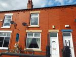 Thumbnail for sale in Crompton Street, Worsley, Manchester, Greater Manchester