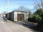 Thumbnail for sale in Glanyrafon Road, Ystalyfera, Swansea