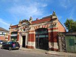 Property history Alma Vale Road, Clifton, Bristol BS8