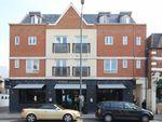 Thumbnail to rent in High Street, Teddington