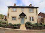 Thumbnail to rent in Birch Tree Way, Cottam, Preston