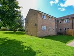 Thumbnail to rent in Heath Court, Dursley