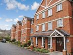 Thumbnail to rent in Heron Court, Ilford