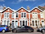 Thumbnail to rent in Rockleaze Road, Sneyd Park, Bristol