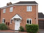 Thumbnail for sale in Thornhills Grove, Narborough