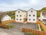 Thumbnail for sale in Lake View, Greenfield, Flintshire