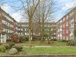 Thumbnail for sale in Carlton Court, Hulse Road, Southampton, Hampshire