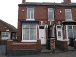 Thumbnail for sale in Beaumont Road, Halesowen
