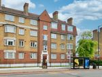Thumbnail for sale in Armoury Way, Wandsworth