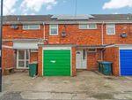Thumbnail to rent in Lythalls Lane, Holbrooks