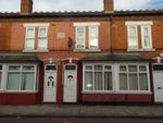 Thumbnail to rent in Yew Tree Road, Aston