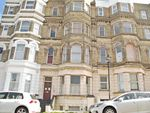 Thumbnail to rent in Arthur Road, Margate, Kent