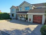 Thumbnail to rent in Court Farm Road, Longwell Green