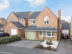 Thumbnail for sale in Newmarket Close, Corby