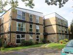 Thumbnail for sale in Dallington Court, West Oakhill Park, Liverpool, Merseyside