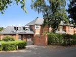 Thumbnail for sale in Monks Walk, Ascot, Berkshire