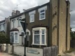 Thumbnail to rent in Fotheringham Road, Enfield