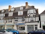 Thumbnail for sale in Sea Road, East Preston, West Sussex
