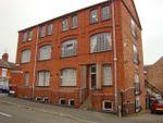 Thumbnail for sale in The Basement, Cobblers Lofts, 70 Melton Road, Wellingborough