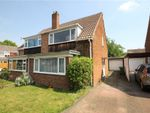 Thumbnail for sale in Stratton Road, Sunbury-On-Thames, Surrey