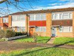 Thumbnail to rent in Glenester Close, Hoddesdon