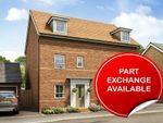 """Thumbnail to rent in """"Woodcote"""" at Norton Road, Norton, Stockton-On-Tees"""