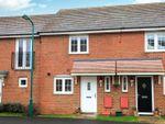 Thumbnail for sale in Skye Close, Orton Northgate, Peterborough