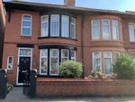 Thumbnail for sale in Beechley Road, Wrexham