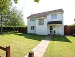 Thumbnail for sale in Paddocks Drive, Newmarket