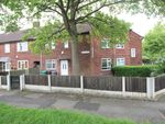 Thumbnail to rent in Bisley Avenue, Manchester