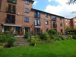 Thumbnail to rent in Eaton Court, Leaper Street, Derby, Derbyshire
