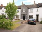 Thumbnail for sale in Coopers Mill Mews, Dundonald, Belfast