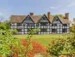 Thumbnail for sale in Harrow Lane, Himbleton, Droitwich Spa, Worcestershire
