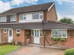 Thumbnail for sale in Charlwoods Road, East Grinstead