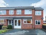 Thumbnail to rent in Temple Way, Coleshill, Birmingham, .