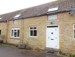 Thumbnail to rent in Cary Road, North Cadbury, Yeovil